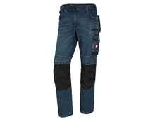 Jeans e.s.motion denim