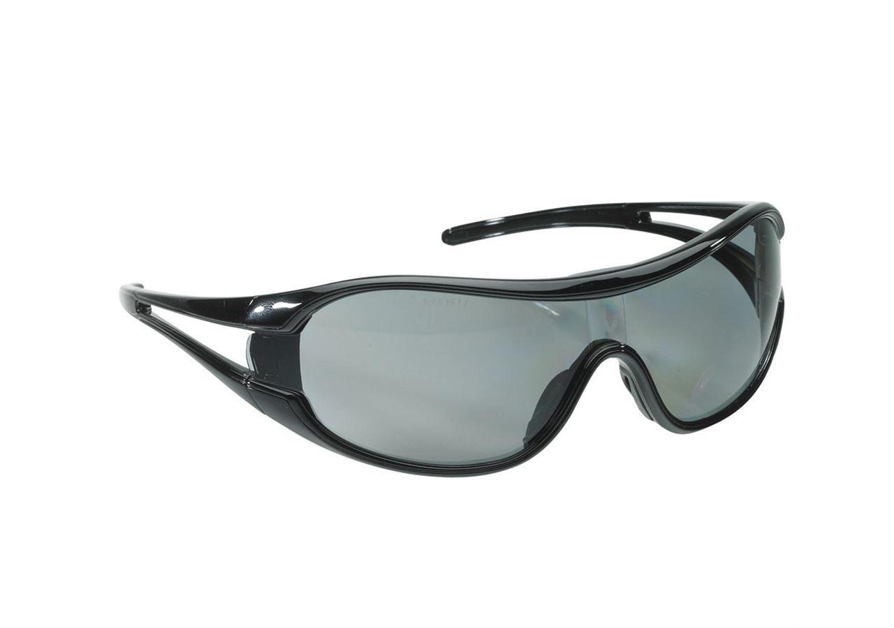 Ochranné brýle: Ochranné brýle e.s.vision