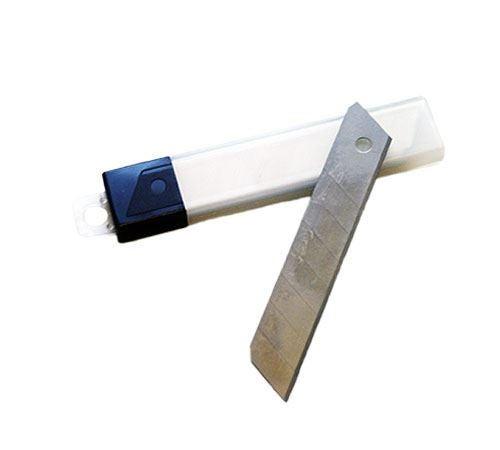Nože: Náhradní čepele