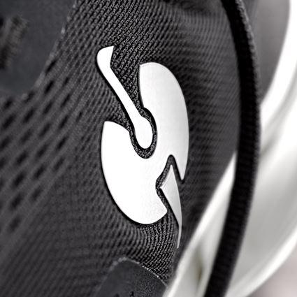O1: O1 Pracovní obuv e.s. Keran + antracit 2