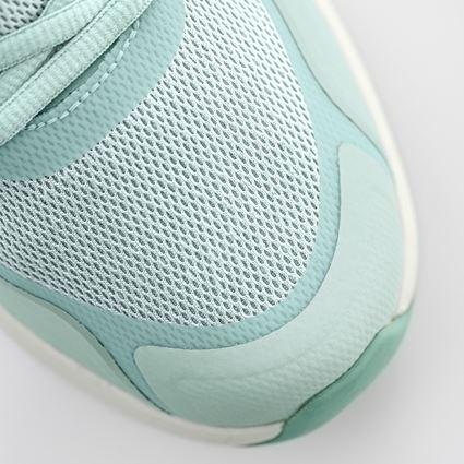 O1: O1 Pracovní obuv e.s. Chete + zelená retro/malachitová zelená 2