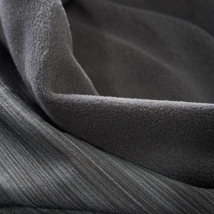 Doplňky: e.s. multifunkční šátek z microfleecu + černá 2