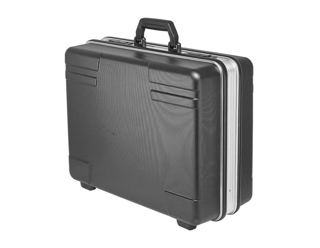 Sady nářadí v kufříkách: Sada nářadí Elektro, vč. kufru na nářadí 1