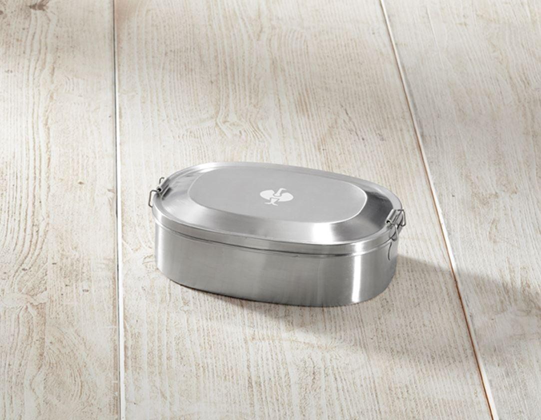 Kuchyně | domácnost: e.s. Chlebník