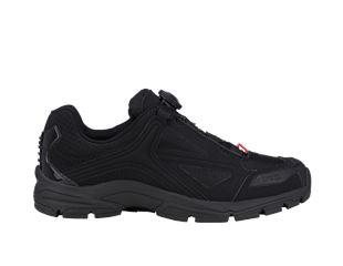 ba099fdf47f Pracovní obuv s   bez ochrannou tužinkou od engelbert strauss