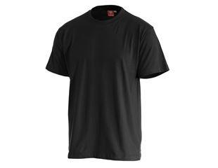 081c390cbf5 Speciál pro volný čas - Pánské oděvy