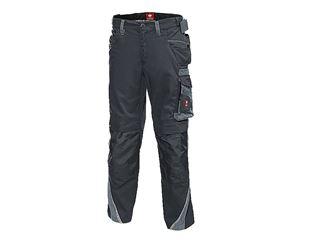 Pracvoní odevy » pracovní oblečení  17d3998a3a